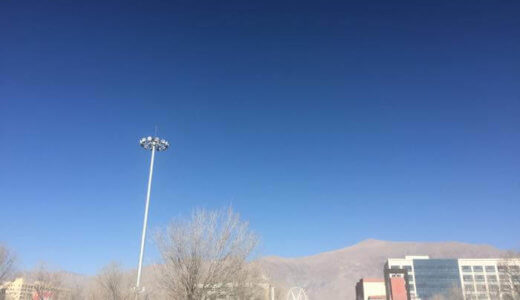 チベット旅行ブログ。中国からのおすすめルートと注意点!ツアー旅行でないと実質違法!