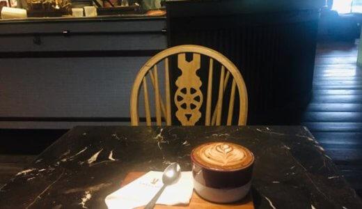 プロンポンおすすめ&微妙なノマドカフェ!wifi・電源・安い・駅近ランキング